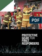 firecatalog_4432_20181221_v1