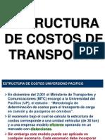 Capt 06_2 Estruct Costos Transp