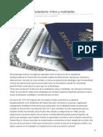 80grados.net-El discurso de la ciudadanía mitos y realidades.pdf