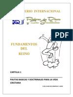 FUNDAMENTOS DEL REINO.docx