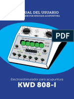 Manual Kwd 808 Azul 2018 Web