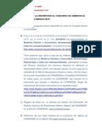 PASOS_PARA_LA_INSCRIPCION_ADMISION_RESIDENTADO_2019