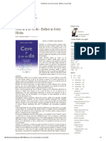 kupdf.net_kristine-b-cere-si-ti-se-va-da-esther-si-jerry-hicks.pdf