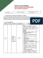 Sem01-01-MetodologíaABPr