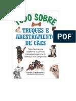 DocGo.Net-baixar-livro-tudo-sobre-truques-e-adestramento-de-caes-de-gerilyn-j-bielakiewicz-pdf-ebook,-mobi,-epub.pdf.pdf