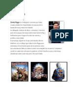 Ilustradores.docx