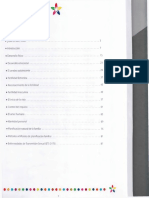 IMAG0002.pdf