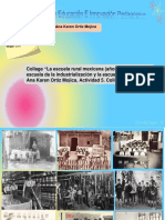 collage.docx