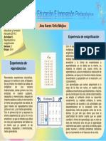 REPRODUCCIÓN O RESIGNFICACIÓN.docx