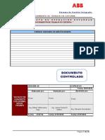 13 Apuntalamiento_estabilización Cisterna Revisión Final