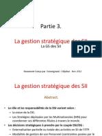 Gestion Strategique Des SII-4