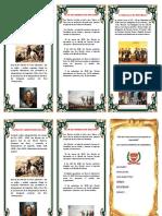proclamacion de la independencia.doc