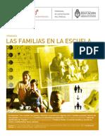 Santillan - Las familias en la escuela.pdf