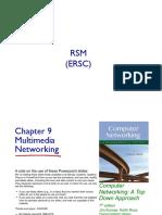 Slides 1 - RSM