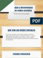 Ventajas y desventajas de las redes sociales.pptx
