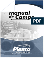 ManualdeCampo2008 Final