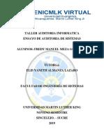 Tarea3_Fredy Manuel Meza Gonzalez
