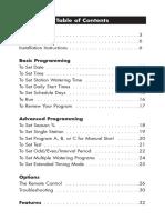 Weathermate_Manual.pdf