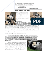 Pandas-Reading Print.docx