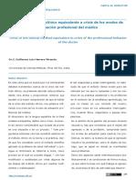 1025-0255-amc-23-02-155.pdf