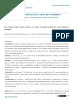 1025-0255-amc-23-02-279.pdf