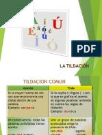 8-tildaci__n.pptx; filename_= UTF-8''8-tildación-1.pptx