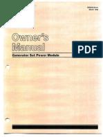 SEBU6129-01 CAT_Manual.pdf
