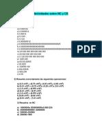 Actividades sobre NC CS II (2).docx