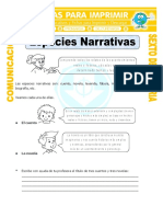 Ficha-Clases-de-Narracion-para-Sexto-de-Primaria.doc