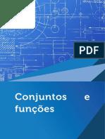 Qf Conjuntos e Funcoes