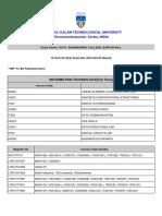 result_TRV (2).pdf