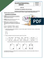 GUIA-05-MATEMATICAS-2019.docx