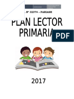 PLAN LECTOR 2017.doc