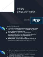 CASA OLYMPIA.pdf