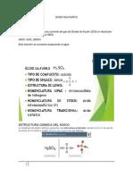 acido sulfurico1