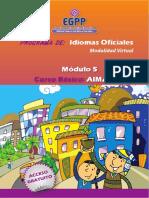 cartilla de idiomas AIMARA 5.pdf