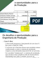 IEP - Aula de 03-09-14.pdf