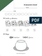 evaluacion_inicial_mates_nueva.pdf