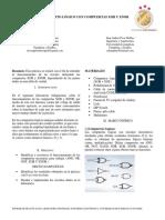 informe compuertas xor xnor.pdf