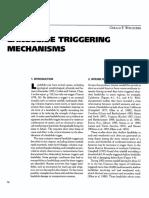 Landslides Triggering Mechanisms USDOT 1994 Sr247-004