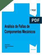 Analisis de Fallas 01 (2)