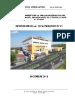 Caratula Informe Mensual (Recuperado)