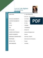 Curriculum Vitae_kathi Luis Aguero_admin