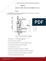 LENGUA_MARKO_PROCEDIMIENTOS_CONSTRUCTIVOS_ERRONEOS_EDIFICIOS_CONCRETO_ARMADO_ANEXOS.pdf