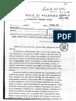 198830~1.PDF