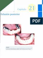 Oclusion. Dawson 1.pdf