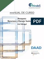 Manual Sabogal