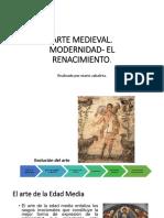 ARTE_MEDIEVAL__y_renacimiento_2019_resumido_PDC._2019.pptx