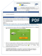 Actividad de apropiación.pdf