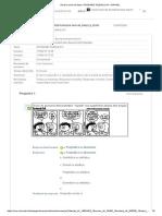 Revisar envio do teste_ ATIVIDADE TELEAULA III – 5441-60.._.pdf
